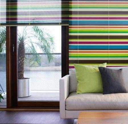 stores int rieurs et ext rieurs pose et r novation vers carpentras. Black Bedroom Furniture Sets. Home Design Ideas